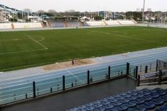 Stadio Atletica Lignano Sabbiadoro