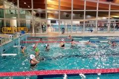 piscina-getur-lignano2