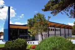 piscina-getur-lignano3