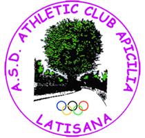 Logo ufficiale A.S.D. Apicilia
