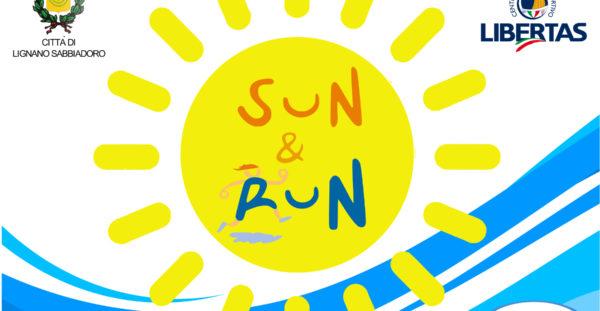 Lignano Sun&Run 15 Settembre 2018