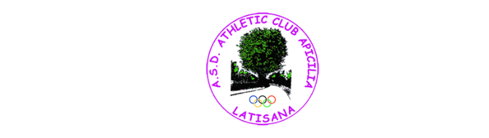 A.S.D. Athletic Club Apicilia