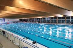 piscina-getur-lignano1