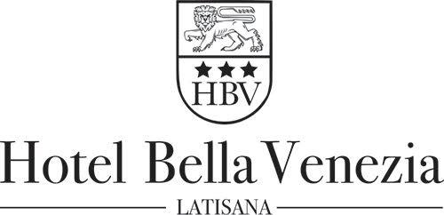 Questa immagine ha l'attributo alt vuoto; il nome del file è LOGO-ORIGINALE-BELLA-VENEZIA-1.png